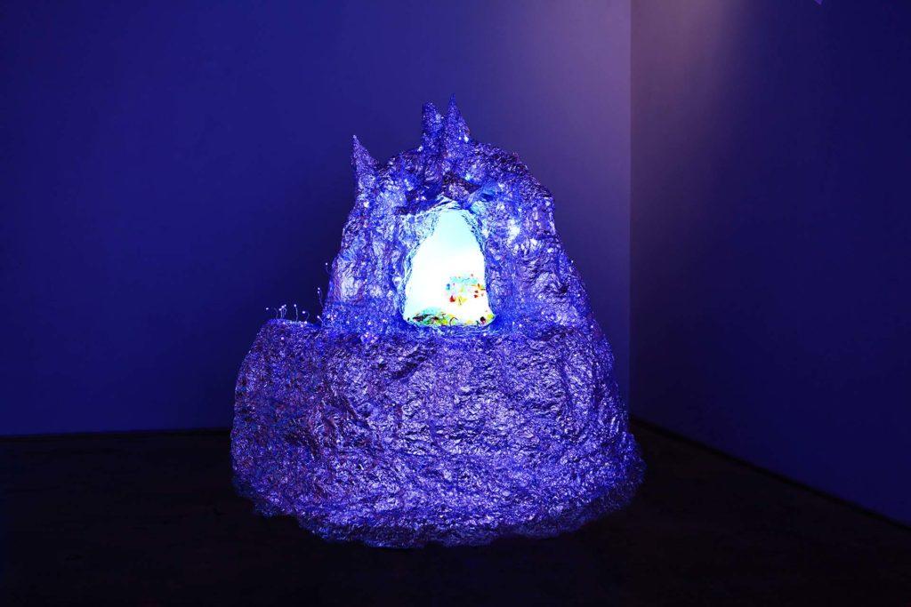 enlightenment-cave