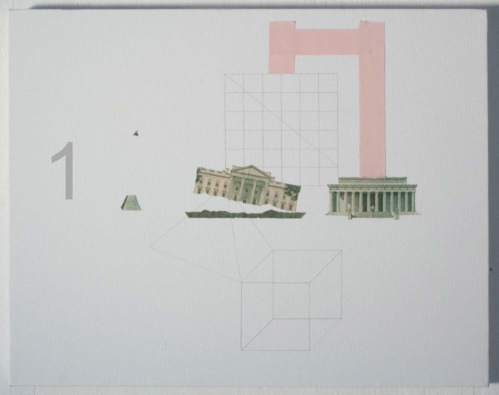 money-collage1-1